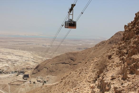 Israel 326