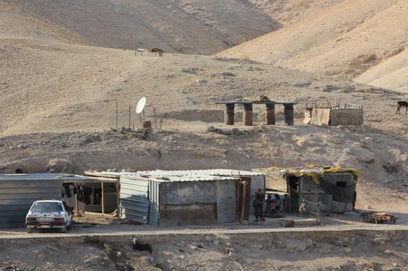 Israel 357