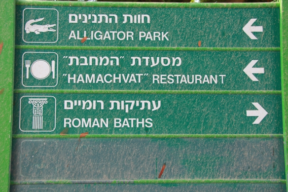 Israel 102 - Copy