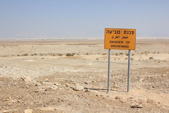 Israel 338