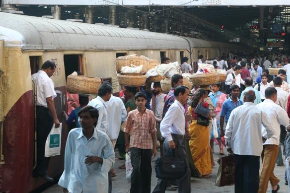 Mumbai 187
