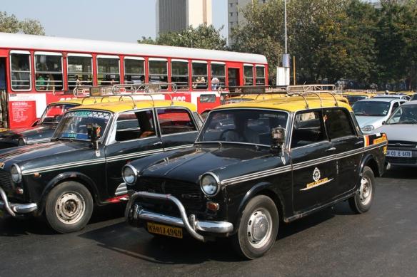 Mumbai 217