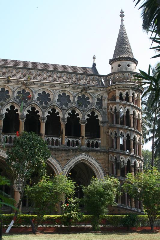 Mumbai 221