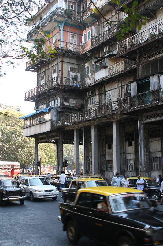Mumbai 226